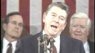 Download Stand Up (Ronald) Reagan - HIlarious Jokes on Uproar Entertainment Video