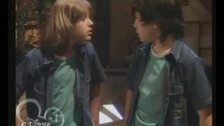 Download Chiquititas 2006 capitulo 132 (2/4) Video