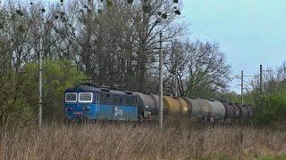 Download Vlaky Jistebník Video