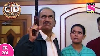 Download CID - सी आई डी - Missile Plans Part 1 - Episode 201 - 17th June, 2017 Video