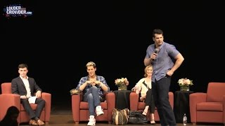 Download Social Justice Warriors Get Owned In Epic Rant By Comedian (Crowder) Video