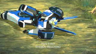 Download Transformers Robots In Disguise Decepticons Chase and Capture Strongarm Video