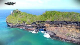 Download इन वजहों से लाजवाब है साउथ अफ्रीका की छुट्टियां South Africa Travel & Tourism | Seriously Strange Video