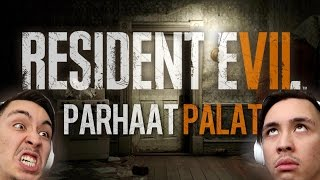 Download PARHAAT PALAT | RESIDENT EVIL 7 Video