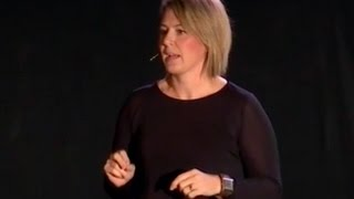 Download Pharmacy in Four-Wheel Drive | Heather Foley | TEDxChathamKent Video