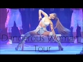 Download Ariana Grande ~ Side To Side ~ Dangerous Woman Tour (Multicam) Video