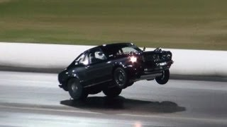 Download TWIN TURBO V8 RX3 COUPE SETS A NEW PB 7.83 @ 178 MPH APSA SHOOTOUT SYDNEY DRAGWAY 18.5.2013 Video