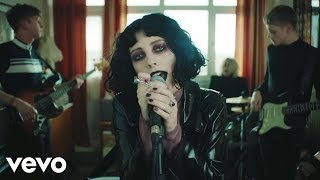 Download Pale Waves - Television Romance Video