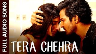 Download Tera Chehra (Full Audio Song) | Sanam Teri Kasam | Harshvardhan, Mawra | Himesh, Arijit Video