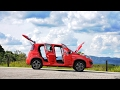 Download Fiat Uno Sporting Dualogic 2017 no uso com PK Video