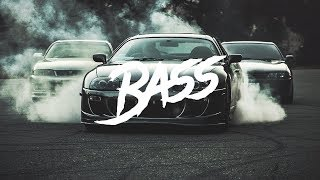 Download 🔈BASS BOOSTED🔈 CAR MUSIC MIX 2018 🔥 BEST EDM, BOUNCE, ELECTRO HOUSE #18 Video