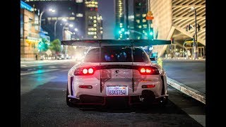 Download Street Racing, Drifting and Police Fail & Win Compilation #2 Video