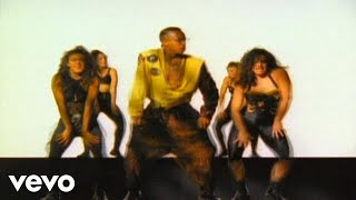 Download MC Hammer - U Can't Touch This Video