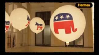 Download Wahlnacht in der US-Botschaft Video