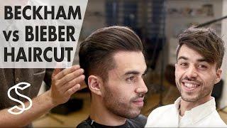 Nagar Hair Stylers A Kay New Hair Cut Free Download Video Mp4 3gp