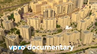 Download Rawabi, promised Palestinian city - VPRO documentary - 2012 Video