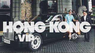 Download Hong Kong VIP Video
