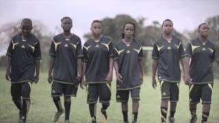 Download The Team Sehemu ya Saba ( Episode 7 ) Video