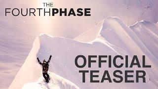 Download THE FOURTH PHASE   offizieller Teaser   deutsch/german Video