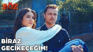 Download Yavuz, Derya'yı Dragan'ın Elinden Kurtardı!   Söz 79. Bölüm Video
