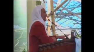 Download KH. Uci Turtusi - Haol Syech Abdul Qodir Al Jaelani Ke-52 [3] Video