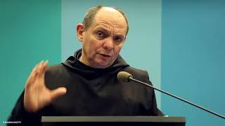 Download O kierownictwie duchowym w ujęciu monastycznym (1) - o. Włodzimierz Zatorski OSB Video