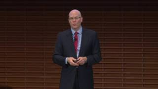 Download Stanford's Sean Mackey, MD, PhD on ″Pain and the Brain″ Video