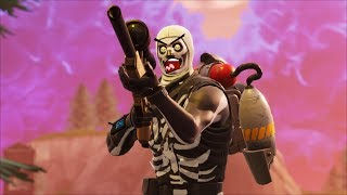 Download THE MOST NEGATIVE FORTNITE PLAYER IN THE WORLD Video