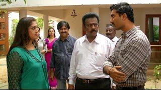Download Deivamagal Episode 1099, 07/12/16 Video