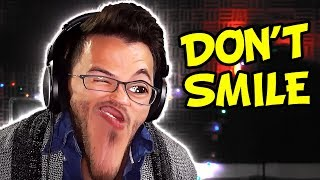 Download Try Not To Smile Challenge #3 Video