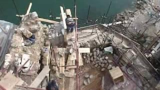 Download Mostar Stari most ″Dnevnik graditelja″ V Video