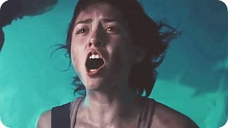 Download WE ARE THE FLESH Trailer UK (2016) Video