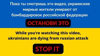 Download Первая брачная ночь после свадьбы | Дизель шоу Украина Video