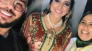 Download جبت ليك القفطان المغربي الي دار ضجة فالانترنيت2018 Video