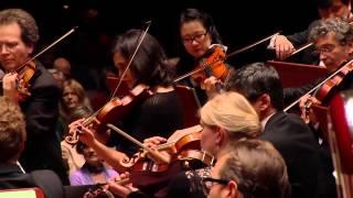 Download Mendelssohn: 5. Sinfonie (»Reformations-Sinfonie«) ∙ hr-Sinfonieorchester ∙ Jérémie Rhorer Video