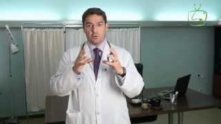Download Hemograma, glóbulos rojos, blancos, plaquetas | Análisis clínicos explicados. Video