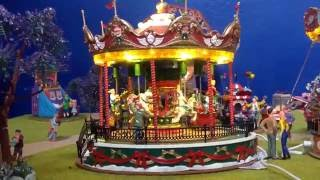 Download Ultimate Lemax Carnival: 2014 Compilation Video