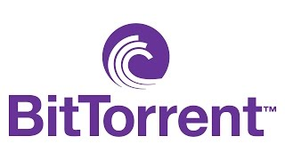 Download How to Use BitTorrent Video