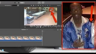 Download Kenneka Jenkins *UPDATE 9/21* Shocking New Final Video Evidence Found. Watch Until The END! Video