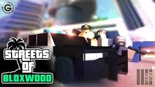 Download Roblox / Street of Bloxwood & More Video