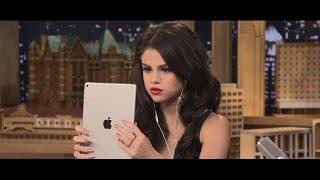 Download Selena Gomez - Funny Moments (Part 3) Video