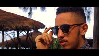 Download Vj awax ft MCBOX- Michto #REAL STORY PART.1[#SEYMYUREAL] Video
