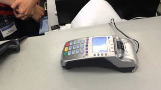 Download Using Apple Pay at ″Unsupported″ Places Video