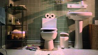 Download World Toilet Day song for WaterAid Video