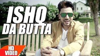 Download Ishq Da Butta (Full Song) | Nawaab Saab | Latest Punjabi Song 2017 | Speed Records Video