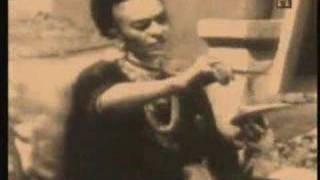 Download The real Frida Kahlo Video (cc) es/en Video