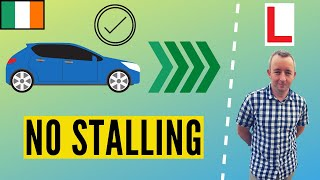 Download How To Not Stall a Petrol Car Video