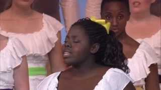 Download Beautiful Dreamer - Young People's Chorus of New York City Video