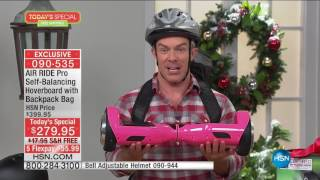 Download HSN | Electronic Gifts 11.14.2016 - 01 PM Video