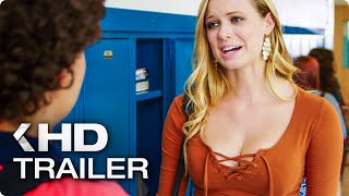 Download HOW TO GET GIRLS Trailer (2018) Video